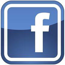 питомник на facebook